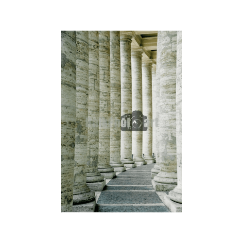 Balkphotoart Bernini